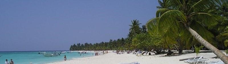 Vista-Sol-Punta-Cana