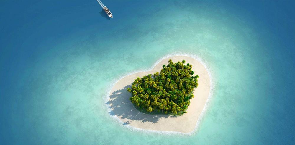 hearth_island