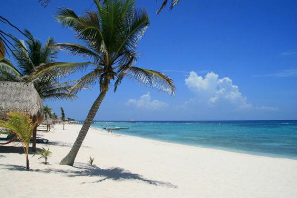 Karibi térség
